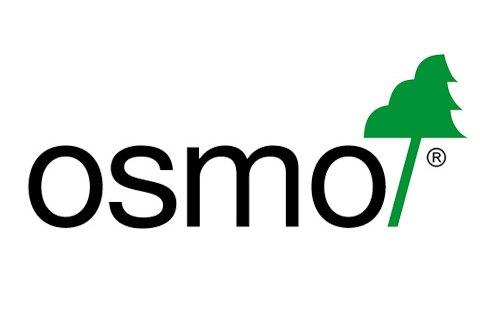 Olejové lazury OSMO