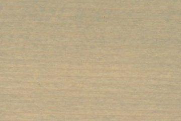 Lazurovací lak Remmers HK Lasur Grey Protect - Nebelgrau