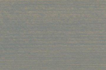 Lazurovací lak Remmers HK Lasur Grey Protect - Wassergrau