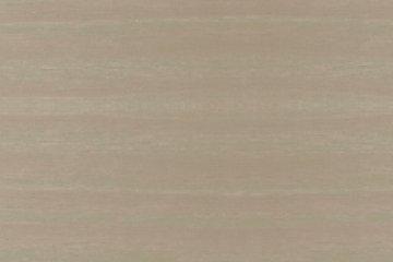 Lazurovací lak Remmers HK Lasur Grey Protect - Sandgrau