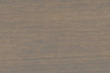 Lazurovací lak Remmers HK Lasur Grey Protect - Toskanagrau