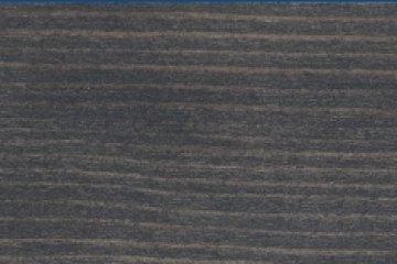 Lazurovací lak Remmers HK Lasur Grey Protect - Anthrazitgrau
