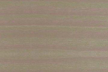 Lazurovací lak Remmers HK Lasur Grey Protect - Lehmgrau