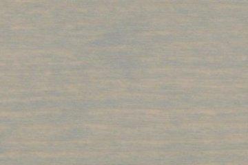 Lazurovací lak Remmers HK Lasur Grey Protect - Fenstergrau