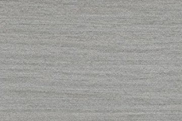 Lazurovací lak Remmers HK Lasur Grey Protect - Platingrau