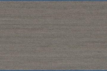 Lazurovací lak Remmers HK Lasur Grey Protect - Graphitgrau