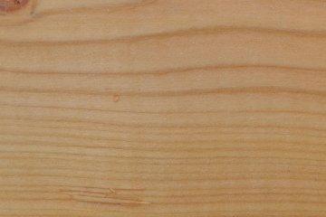 Olejová lazura OSMO - Bezbarvá s účinnými látkami