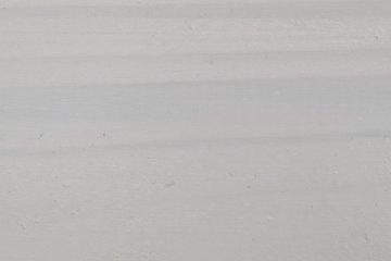 Olejová lazura OSMO - Bílá