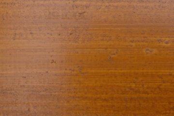 Olejová lazura OSMO - Dub