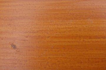Olejová lazura OSMO - Cedr