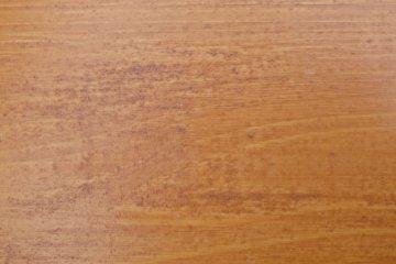 Olejová lazura OSMO - Modřín