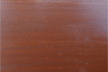 Olejová lazura OSMO - Kaštan