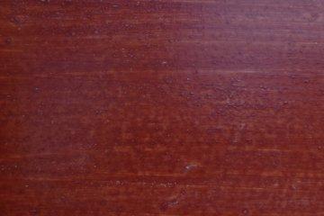 Olejová lazura OSMO - Mahagon