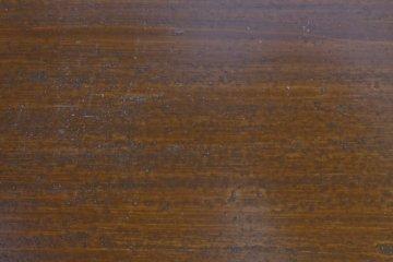 Olejová lazura OSMO - Ořech