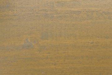 Olejová lazura OSMO - Gard zelená