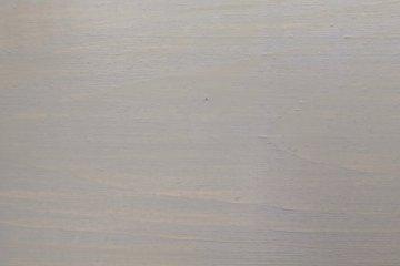 Olejová lazura OSMO - Bazaltově šedá