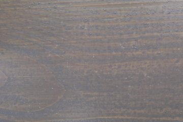 Olejová lazura OSMO - Patina