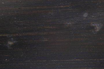 Olejová lazura OSMO - Ebenové dřevo