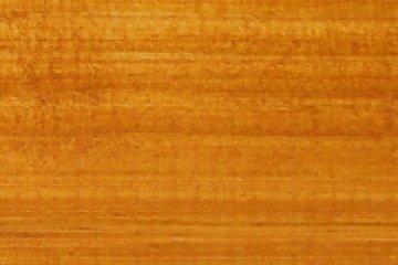 Olejová lazura COLORLAK - Pinie