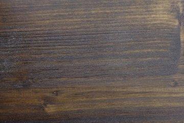 Olejová lazura COLORLAK - Eben