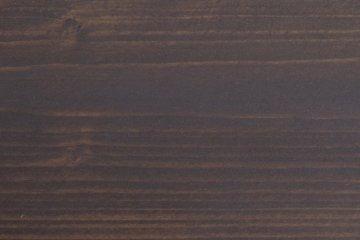 Olejová lazura COLORLAK - Palisandr