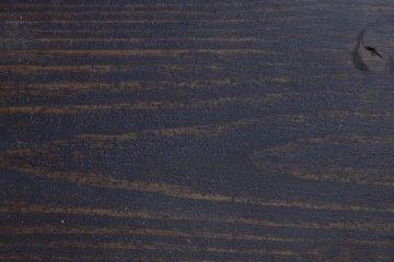 Lazurovací lak Remmers HK Lasur - Ebenholz