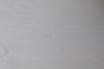 Lazurovací lak Remmers HK Lasur - Silbergrau