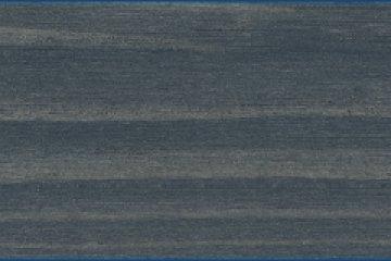 Lazurovací lak Remmers HK Lasur Grey Protect - Granitgrau